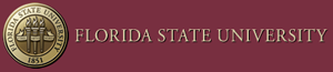 Feedback from Universidad Pública de Florida (Florida State University)